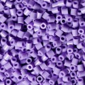 207-45 Violeta pastel