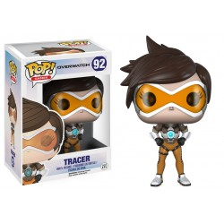 OVERWATCH - TRACER (92)