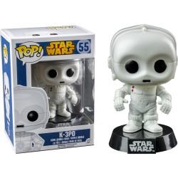 K-3PO (55)