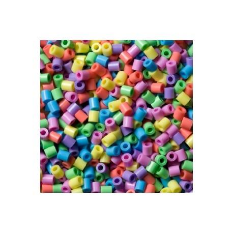 207-50 Mix pastel