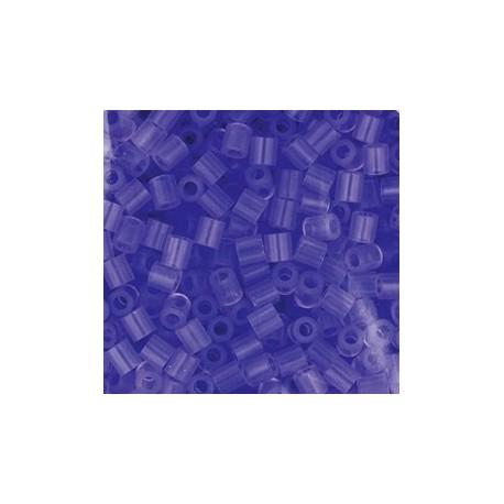 207-74 Lila translúcido