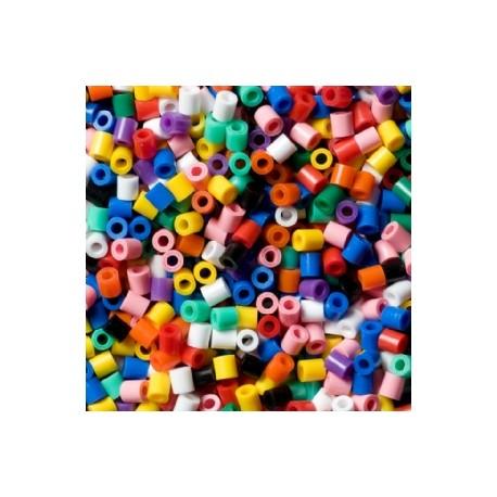 501-00 Mix 10 colores