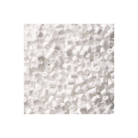 501-01 Blanco