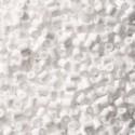 HAMA MINI 501-01 Blanco (White)