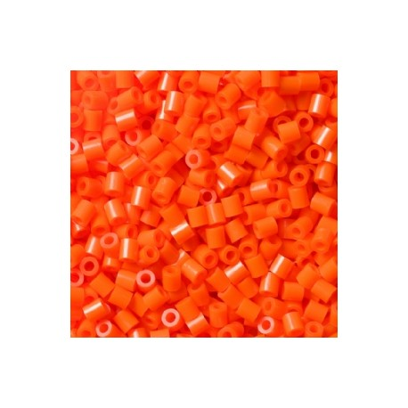 501-04 Naranja