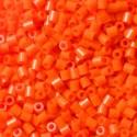 HAMA MINI 501-04 Naranja (Orange)