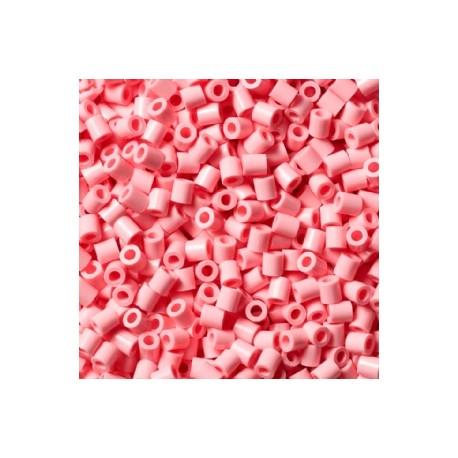 501-06 Rosa