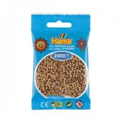 HAMA MINI 501-75 Canela (Tan)