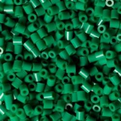 HAMA MINI 501-10 Verde (Green)
