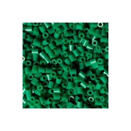 501-10 Verde