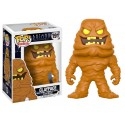 BATMAN THE ANIMATED SERIES - CLAYFACE (191)