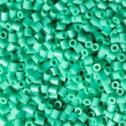 501-11 Verde claro
