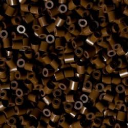 HAMA MINI 501-12 Marrón (Brown)