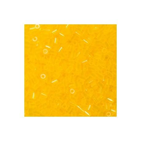 501-14 Amarillo translúcido