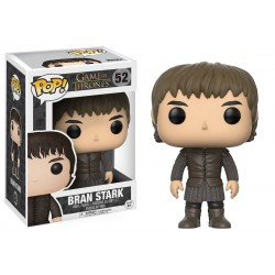 GAME OF THRONES - BRAN STARK (52)
