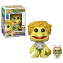 FRAGGLE ROCK - WEMBLEY WITH COTTERPIN (521)