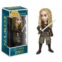 Eowyn (Lord of the Rings)