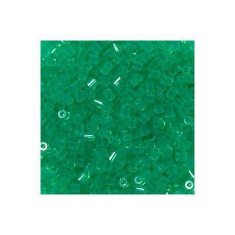 501-16 Verde translúcido