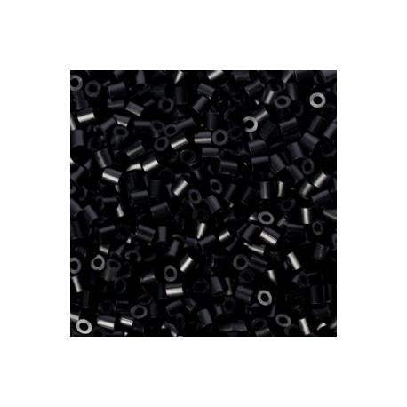 501-18 Negro