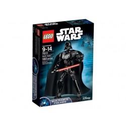 75111 Darth Vader™