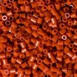 HAMA MINI 501-20 Marrón claro/rojizo (Reddish Brown)