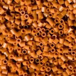 HAMA MINI 501-21 Marrón claro (Light Brown)