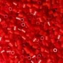 501-22 Rojo oscuro/navidad