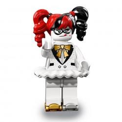 Disco Harley Quinn