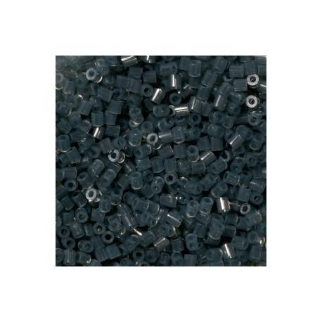 501-23 Negro translúcido