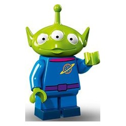 Alien (Toy Story)