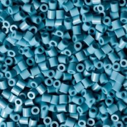 HAMA MINI 501-31 Turquesa (Turquoise)