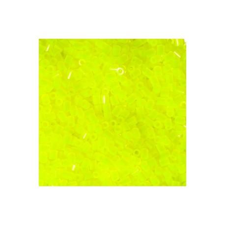 501-34 Amarillo neón