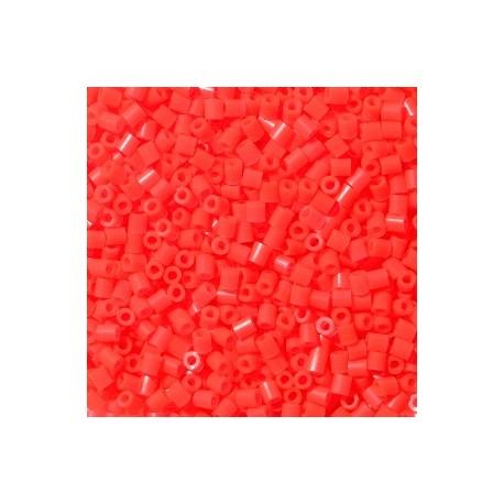501-35 Rojo neón