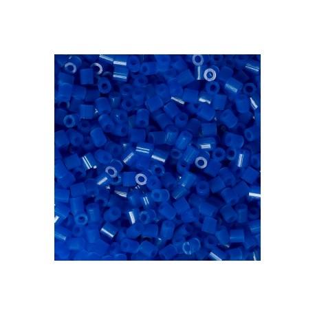 501-36 Azul neón