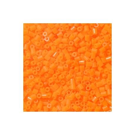 501-38 Naranja neón