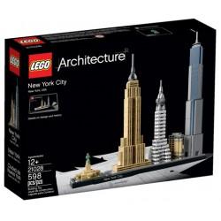 21028 Ciudad de Nueva York
