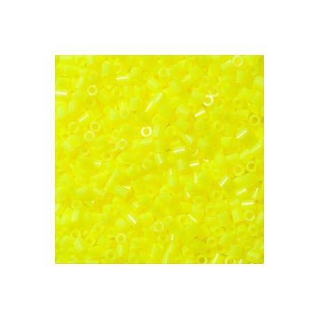 501-39 Amarillo fluorescente