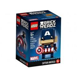 41589 Capitán America