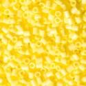 501-43 Amarillo pastel