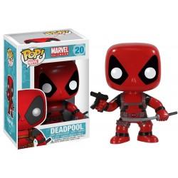 Deadpool (20)