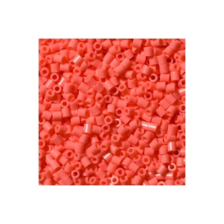 501-44 Rojo pastel