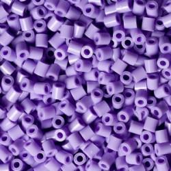HAMA MINI 501-45 Violeta pastel (Pastel Purple)