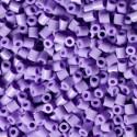 501-45 Violeta pastel