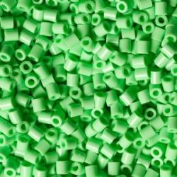 HAMA MINI 501-47 Verde pastel (Pastel Green)