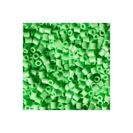 501-47 Verde pastel