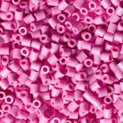 501-48 Rosa pastel