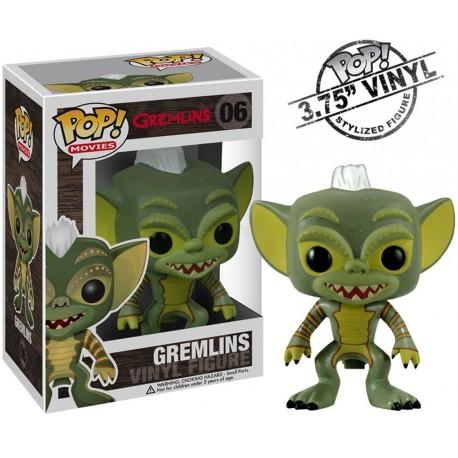 Gremlins (06)