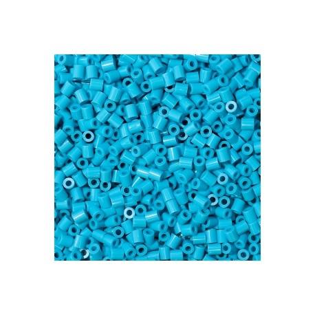 501-49 Azul celeste