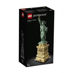 21042 Estatua de la Libertad