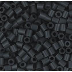 HAMA MINI 501-71 Gris oscuro (Dark Grey)